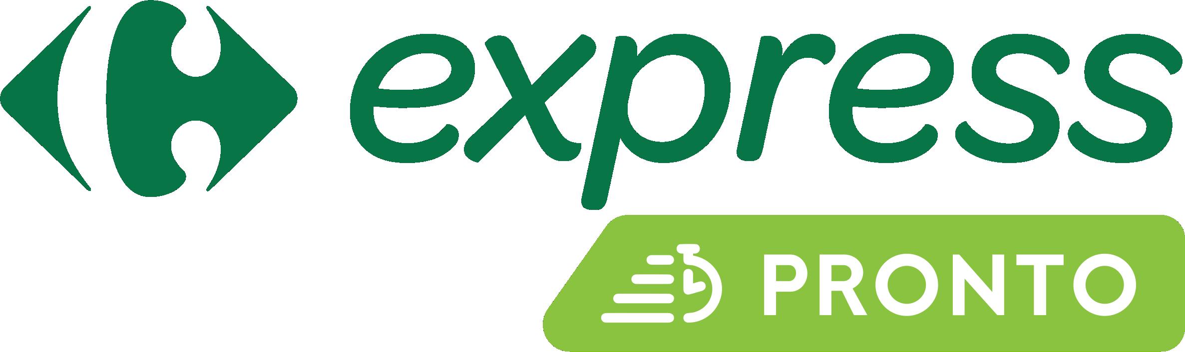 Pronto Express